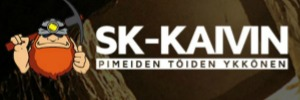 sk_kaivin